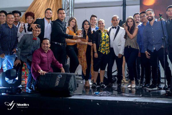 Fiesta_Aj_Studios_2018-1