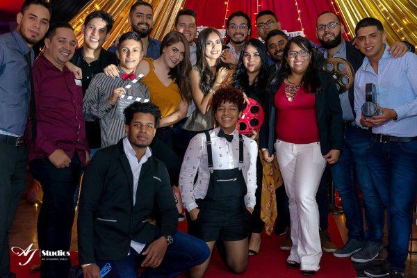 Fiesta_Aj_Studios_2018-2