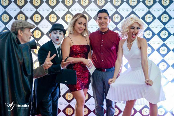 Fiesta_Aj_Studios_2018-28