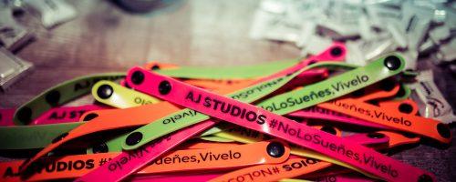 ajstudios-helloween-party-cali-004
