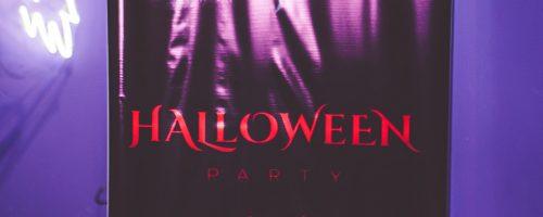 ajstudios-helloween-party-cali-006
