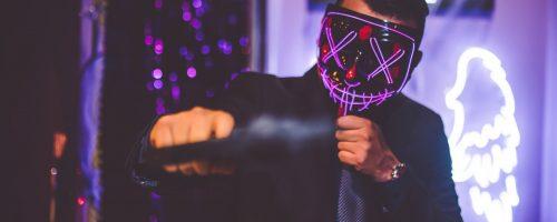 ajstudios-helloween-party-cali-008